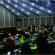Foto Kegiatan Seminar: NKRI, Berpancasila atau Berislam