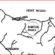 Harmonisasi Syiah dan Ahlusunah dalam Sejarah Awal di Nusantara