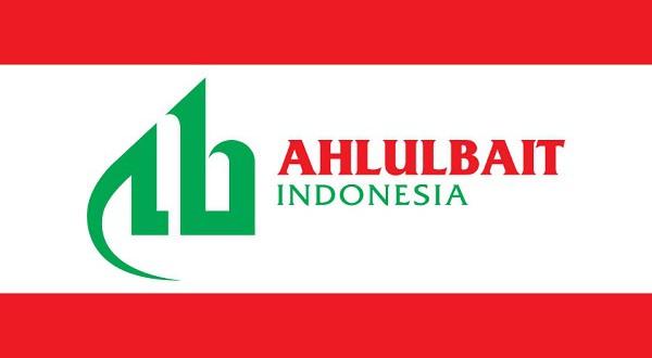 Pernyataan Petinggi Ormas Islam Ahlulbait Indonesia Pasca Pemilihan Umum 2019