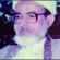 Biografi al-Habib Husein al-Habsyi Bangil