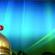 Infografis: Biografi Singkat Imam Husain as