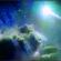 Apakah Mikraj Rasulullah Saw ke Langit Bertentangan dengan Sains?