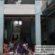 Warga Syiah Sampang yang di Pengungsian Berhak Memilih di Kampungnya
