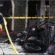 DPP ABI: Bom Sri Lanka Adalah Kejahatan Kemanusiaan!