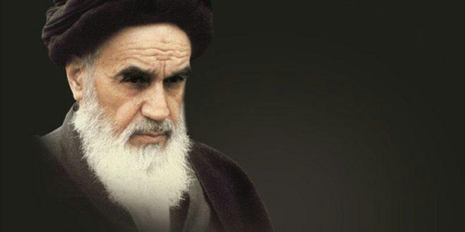 Apa yang Dilakukan Imam Khomeini di Bulan Ramadan?