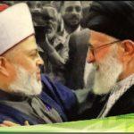 Tantangan Pendekatan Mazhab dan Persatuan Islam [1]