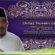 Video: Berkaca di Bulan Ramadan