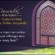 Hikmah Diwajibkannya Puasa Menurut Para Imam Ahlulbait