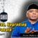[Video] Ustaz Muhsin Labib: Ramadan, Upgrading Pahala (Part 3)
