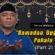 [Video] Ustaz Muhsin Labib: Ramadan, Upgrading Pahala (Part 2)