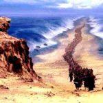 Para Nabi Bani Israel Pasca Nabi Musa as