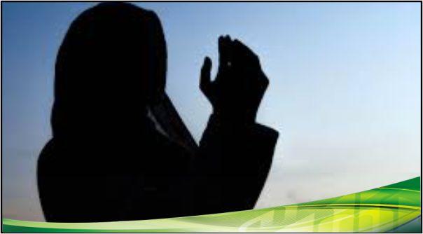 Hubungan Doa dan Hukum Sebab Akibat