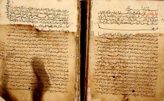 Kapan Penghimpunan Alquran dalam Bentuk Kitab Dilakukan?