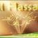 Kepribadian Imam Hassan al-Mujtaba as