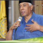Ustaz Muhsin Labib: Fikih Bukan Rembukan (2)