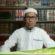 Pesan DPP Ahlulbait Indonesia Menyambut Bulan Suci Ramadan 1440 H
