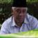 Ustaz Muhsin Labib: Fikih Bukan Rembukan (1)