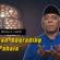 [video] Ustaz Muhsin Labib: Ramadan, Upgrading Pahala (Part 1)