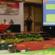 DPD ABI Kota Malang Siap Dilibatkan Pemerintah dalam Program Deradikalisasi