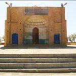 Biografi Singkat Muhammad bin Yaqub al-Kulaini