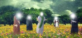 Mengapa Nama Para Imam Ahlulbait tidak Dicantumkan Secara Jelas dalam Alquran? [1/2]