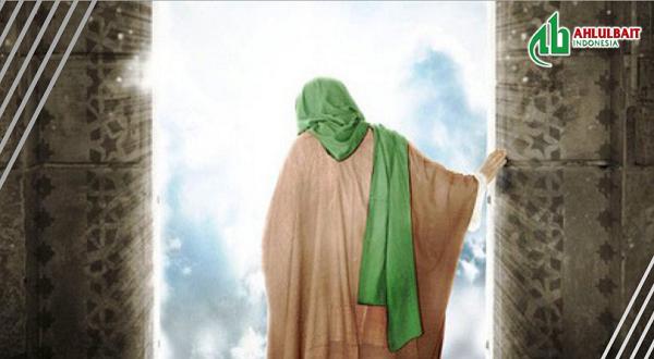 Kemaksuman dan Ilmu Imam [bag 1]