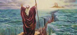 Argumentasi atas Mukjizat Para Nabi
