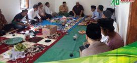 DPW ABI Jawa Timur Adakan Halalbihalal dan Sosialisasi Buku Manifesto ABI