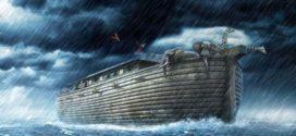 Beberapa Keraguan dan Jawaban atas Mukjizat Para Nabi