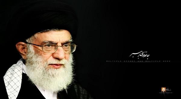 Ayatullah Khamenei Tekankan Kewajiban Mengangkat Isu Dunia Islam dalam Ibadah Haji