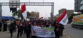 Nasionalisme Komunitas Syiah Indonesia