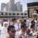 #MaknaHaji: Antara Tawaf dan Sa'i