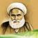 Biografi Singkat Syaikh Abbas al-Qummi