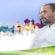 Habib Abdillah Baabud: Hukum Tuhan dan Kesepakatan Manusia