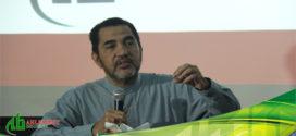 Ustaz Umar Shahab: Syiah Ali Pasti Nasionalis!