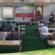 DPW ABI Jateng Selenggarakan PTM Angkatan Pertama