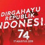Komitmen Ormas Ahlulbait Indonesia dalam Kebangsaan, Kemanusiaan dan Nasionalisme Indonesia