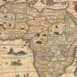 Kepeloporan Syiah di Bidang Ilmu Geografi
