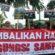 Nestapa Warga Syiah Sampang, 7 Tahun Mengungsi di Negeri Sendiri