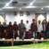 Ingin Mengenal Mazhab Ahlulbait, Mahasiswa IAIN Kudus Kunjungi DPW ABI Jateng