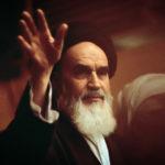 Perbedaan Syiah dan Sunni Menurut Sayyid Ruhullah Khomeini