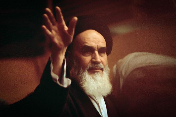 Perbedaan Syiah dan Sunni
