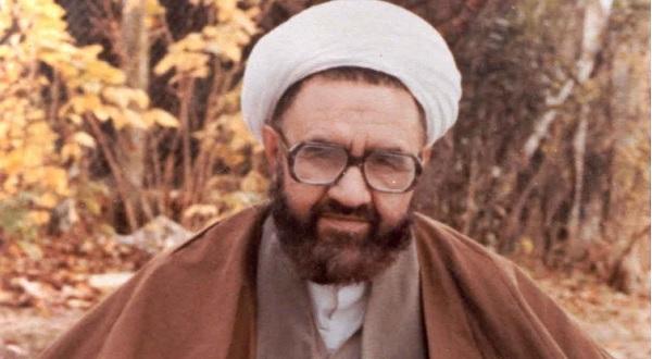 Sejarah Prinsip Keadilan Ilahi dalam Budaya Islam Menurut Syahid Muthahari