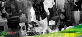 Jejak Pengaruh Syiah Di Sulawesi: Studi Kasus Suku Bugis, Makasar Dan Mandar [3/4]