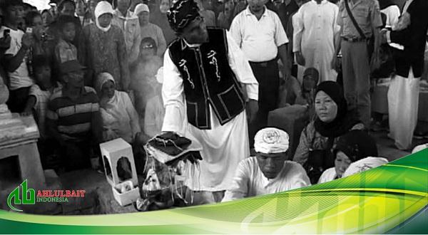 Jejak Pengaruh Syiah Di Sulawesi: Studi Kasus Suku Bugis, Makasar Dan Mandar [4/4]