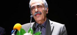 Antoine Bara: Karbala dan Imam Husein as Bukan Hanya Milik Muslim Syiah!