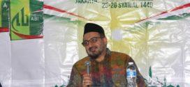 Syeikh Hakimelahi: Pelajaran dari Tragedi Asyura