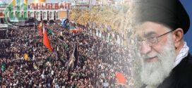 Sayid Ali Khamenei: Arbain, Simbol Kekuatan Lunak Lawan Kezaliman