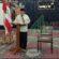 Para Peziarah Arbain Rombongan ABI Mendapat Pembekalan Sebelum Bertolak ke Irak