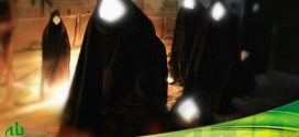 Revolusi Asyura dan Peran Perempuan [2/2]